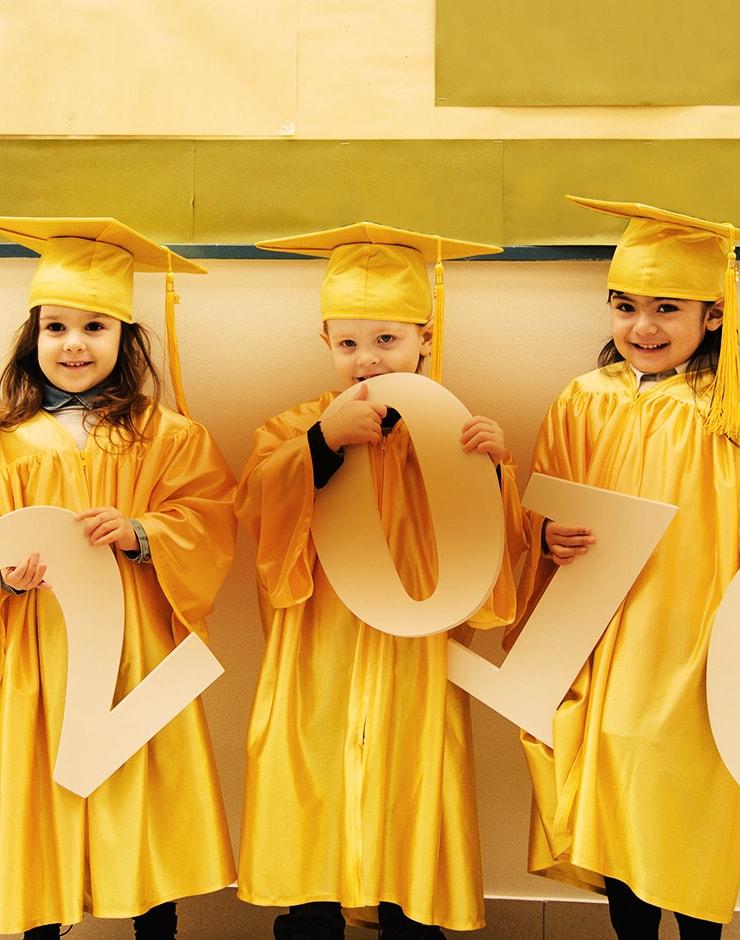 Graduation Robes for Sale | Graduation Gowns Online